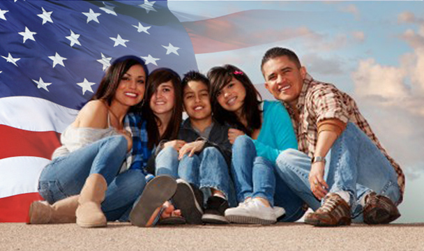 san fernando valley paralegal services immigration document preperation